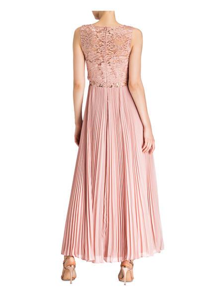 Abendkleid Laona Abendkleid Rosa Abendkleid Laona Laona Rosa Tw48xfXqS