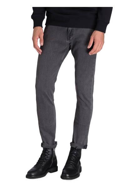 911 Copenhagen Fit Calvin Klein Jeans Grau Skinny w8wf4S