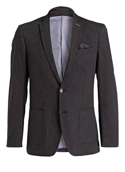 STROKESMAN'S Sakko Slim Fit, Farbe: 790 SCHWARZ (Bild 1)