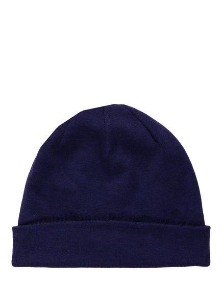 STROKESMAN'S Mütze, Farbe: NAVY (Bild 1)