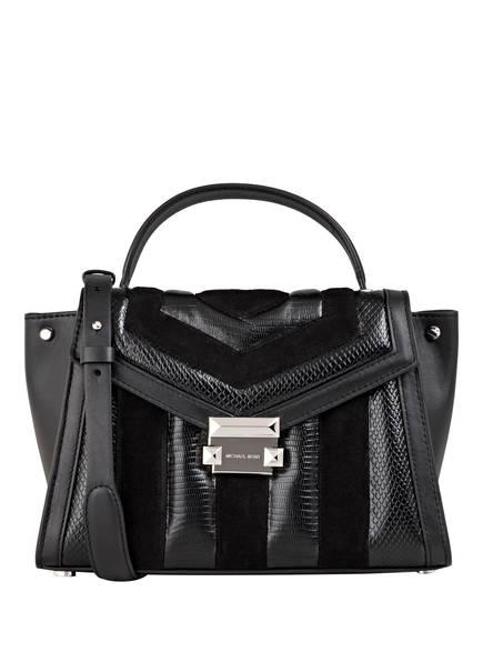 371ea22025b73 Handtasche WHITNEY von MICHAEL KORS bei Breuninger kaufen