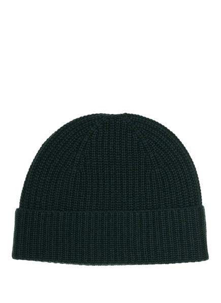 CHAS Mütze, Farbe: GRÜN (Bild 1)