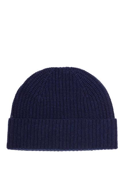 CHAS Mütze, Farbe: BLAU (Bild 1)