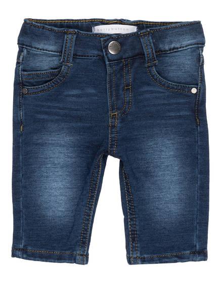 bellybutton Jeans, Farbe: BLUE DENIM (Bild 1)