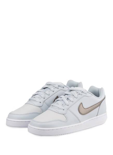 Nike Ebernon Hellgrau Ebernon Nike Hellgrau Ebernon Sneaker Nike Sneaker Sneaker OqO1TrZ