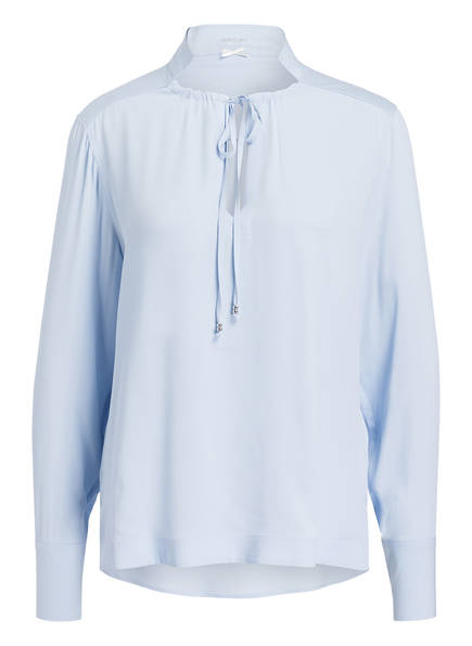 MARCCAIN Blusenshirt, Farbe: 318 seaview (Bild 1)