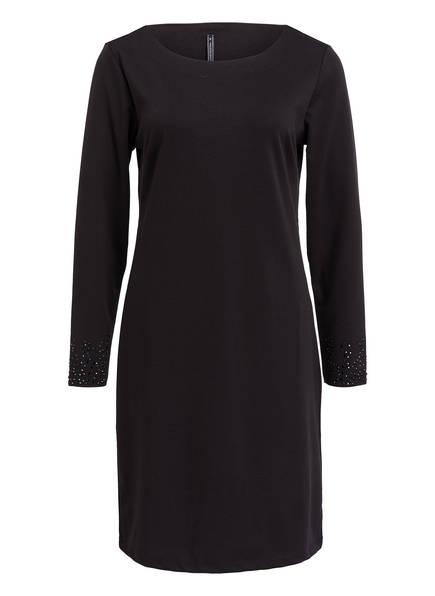 FREEQUENT Kleid DANE , Farbe: SCHWARZ (Bild 1)