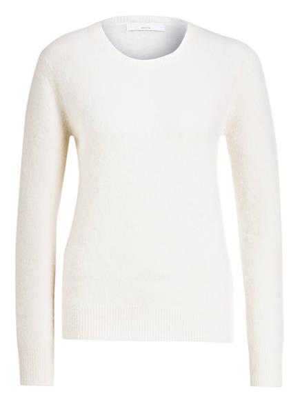 POSTYR Pullover POSCAMILLA , Farbe: ECRU (Bild 1)