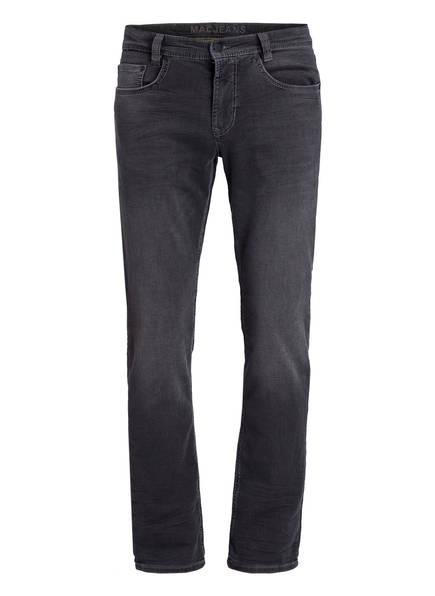 MAC Jeans JOG'N Straight Fit, Farbe: GREY (Bild 1)
