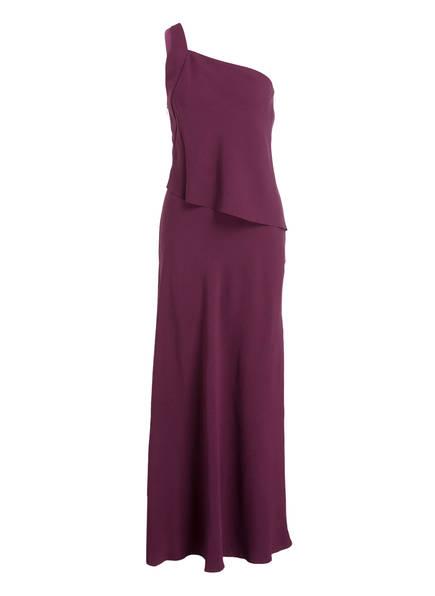 BOSS Abendkleid DESPINE , Farbe: LILA (Bild 1)