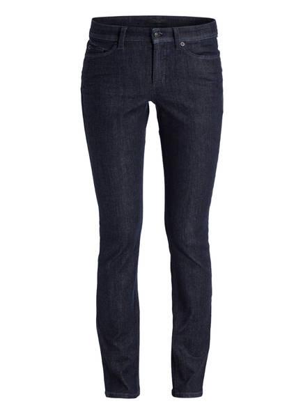 CAMBIO Jeans PARLA, Farbe: MODERN RINSED BLAU (Bild 1)