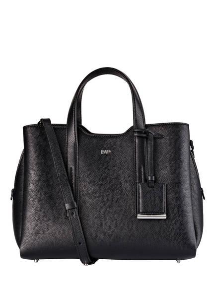 BOSS Handtasche TAYLOR, Farbe: SCHWARZ (Bild 1)