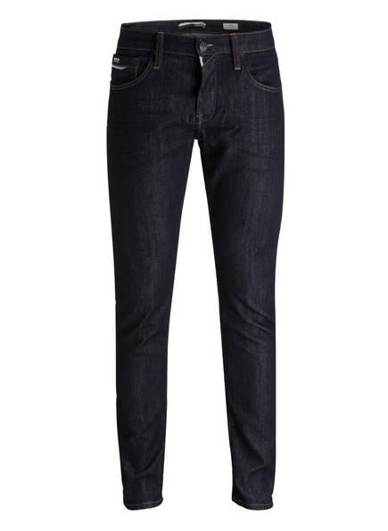 mavi Jeans YVES Slim Fit , Farbe: 27441 RINSE ULTRA MOVE BLUE (Bild 1)