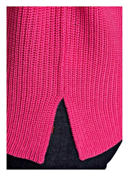 Repeat Pullover Pink Repeat Pullover Pink Repeat Pullover Repeat Pink 0w0OFn5qr