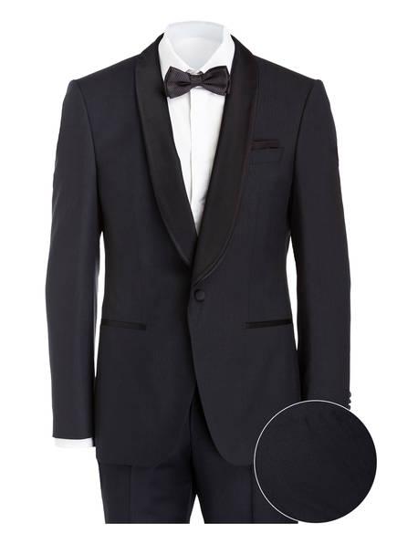 größte Auswahl an große Auswahl von 2019 Original- Anzug HENRY1/GLOW1 Slim Fit