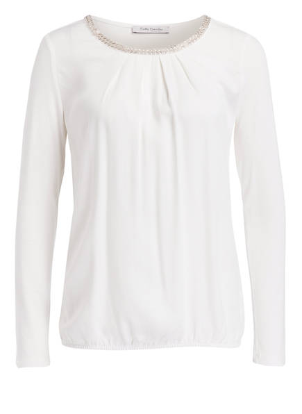 Betty Barclay Shirt , Farbe: WEISS (Bild 1)
