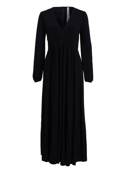 MARCCAIN Kleid, Farbe: 900 SCHWARZ (Bild 1)
