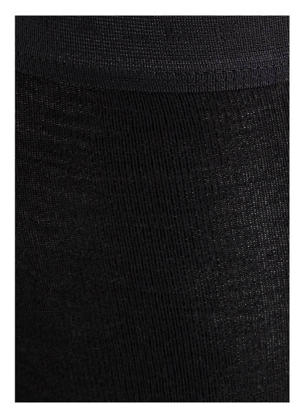 Falke Softmerino Falke Leggings Black 3000 Black Softmerino Leggings 3000 7xqwFw5