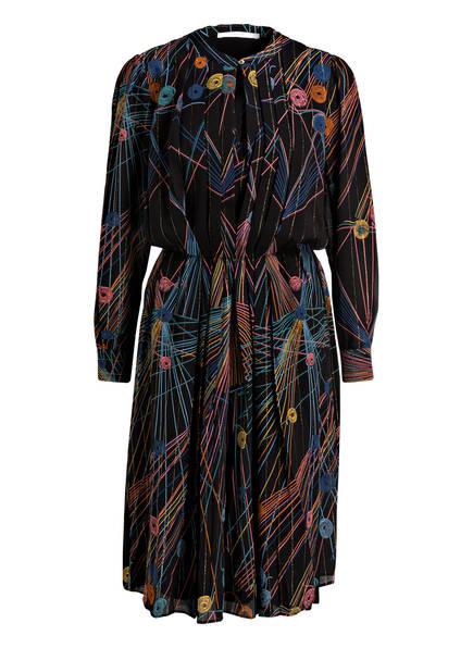 Postyr Postyr Schwarz Posmariana Schwarz Kleid Posmariana Kleid Schwarz Posmariana Postyr Kleid Sx7nEqwnY