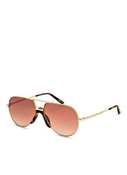 1180ec9fd5c Sonnenbrille GG0432S von GUCCI bei Breuninger kaufen