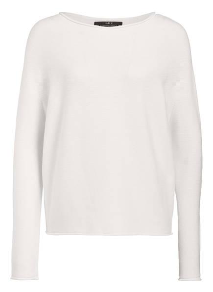 SET Pullover, Farbe: WEISS (Bild 1)