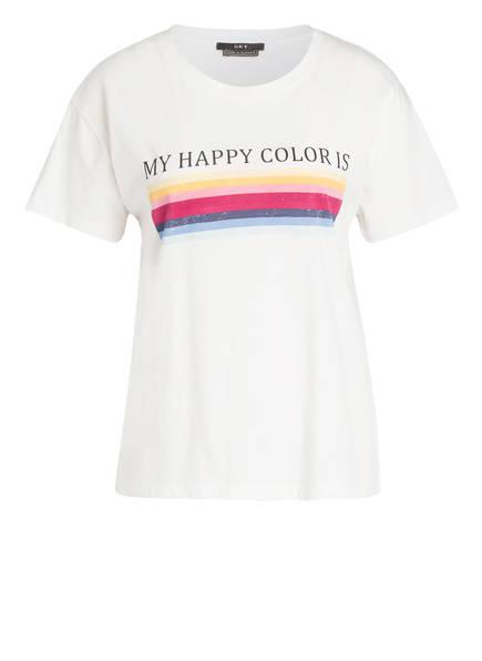 SET T-Shirt, Farbe: WEISS (Bild 1)