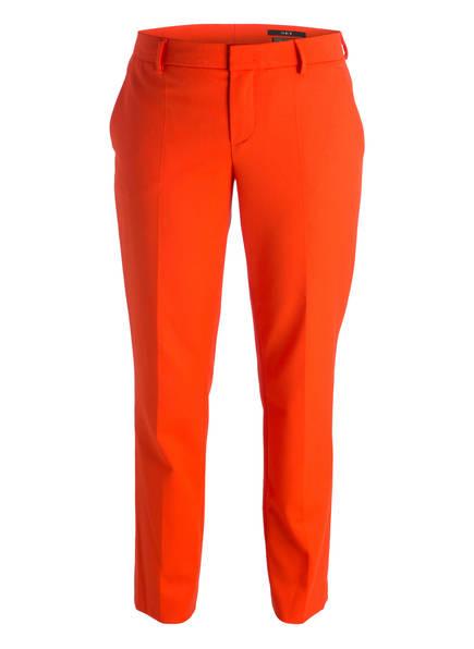 Orange hose Set hose 8 7 7 Set 7 8 Set 8 Orange qrvq5wdt