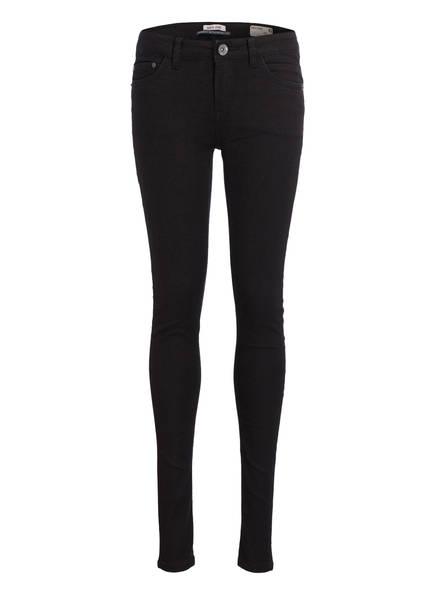 GARCIA Jeans SARAH Super Slim Fit , Farbe: 1613 RINSED (Bild 1)