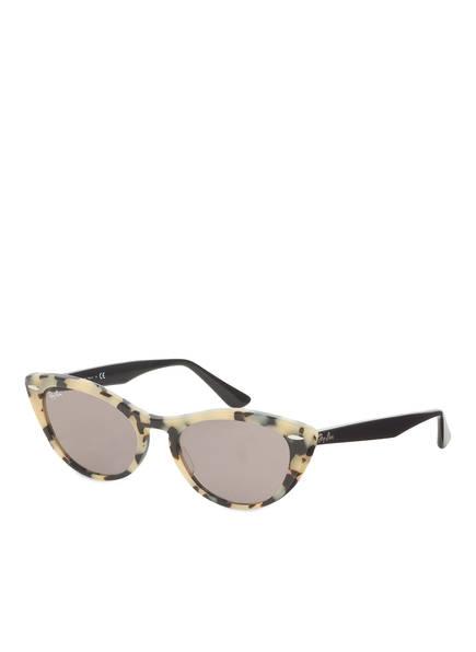 bca40b0ab5 Sonnenbrille RB4314N NINA von Ray-Ban bei Breuninger kaufen