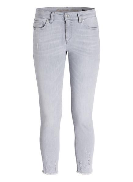 RAFFAELLO ROSSI 7/8-Jeans JANE, Farbe: PERLE (Bild 1)