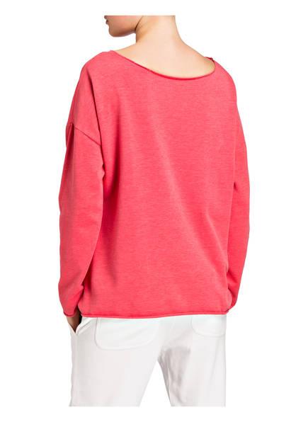 Sweatshirt Hellrot Sweatshirt Hellrot Sweatshirt Juvia Juvia Juvia qXx0aTP