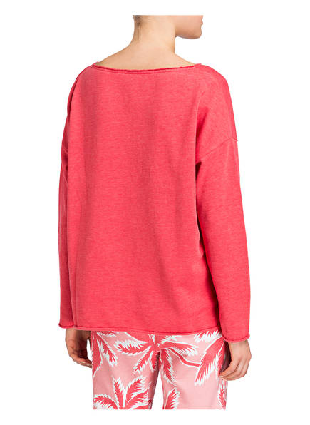 Juvia Juvia Sweatshirt Hellrot Hellrot Hellrot Juvia Sweatshirt Sweatshirt Sweatshirt Juvia Hellrot ZxCZ8qrwO