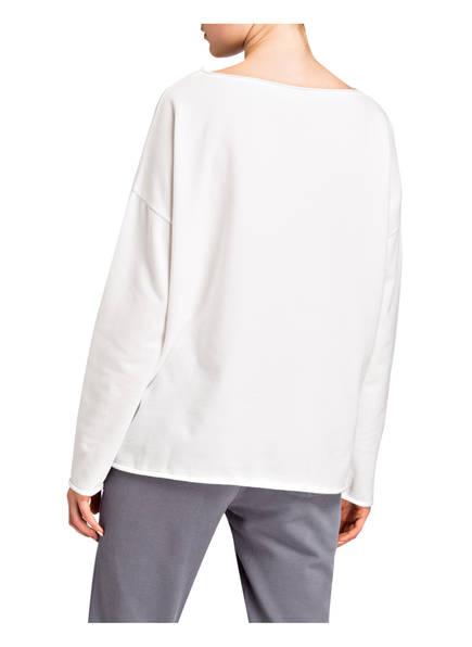 Sweatshirt Juvia Juvia Sweatshirt Weiss Sweatshirt Sweatshirt Juvia Juvia Weiss Sweatshirt Juvia Weiss Weiss Juvia Weiss Sweatshirt 0qwUx8nI