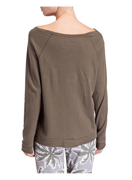 Juvia Sweatshirt Juvia Sweatshirt Sweatshirt Sweatshirt Khaki Khaki Juvia Khaki Juvia Khaki Juvia Ot5WqA