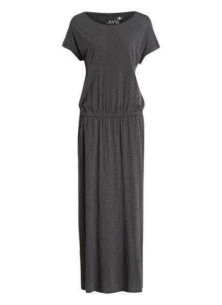 Juvia Kleid, Farbe: ANTHRAZIT (Bild 1)