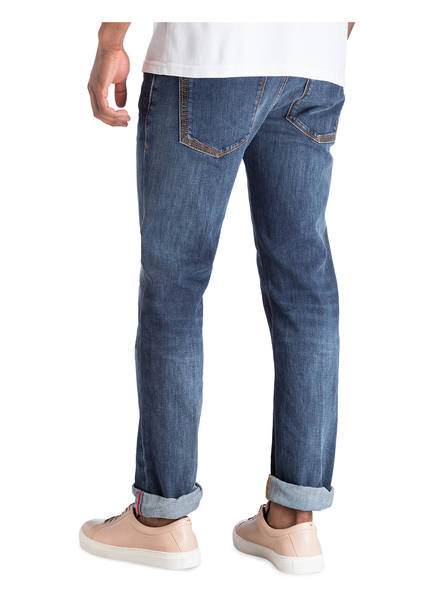 Blue Drykorn Jeans Regular Jaw Fit wOwnx7q