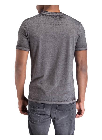 Drykorn Drykorn Carlo Carlo Dunkelgrau Dunkelgrau Shirt Carlo Shirt Drykorn Shirt Drykorn Dunkelgrau Shirt OUgrORx