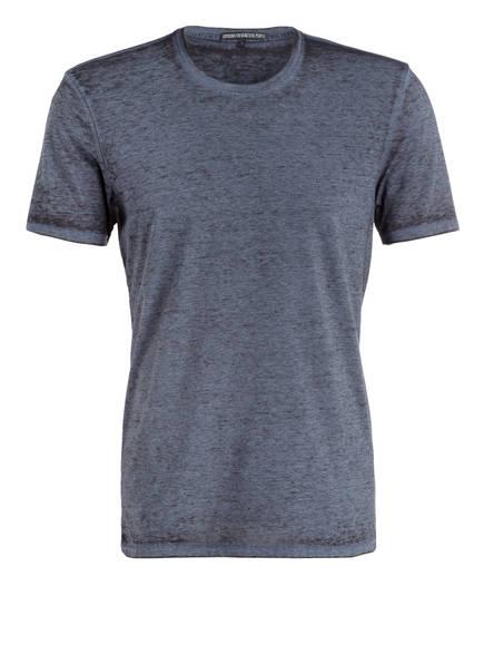 DRYKORN Shirt CARLO, Farbe: DUNKELBLAU (Bild 1)