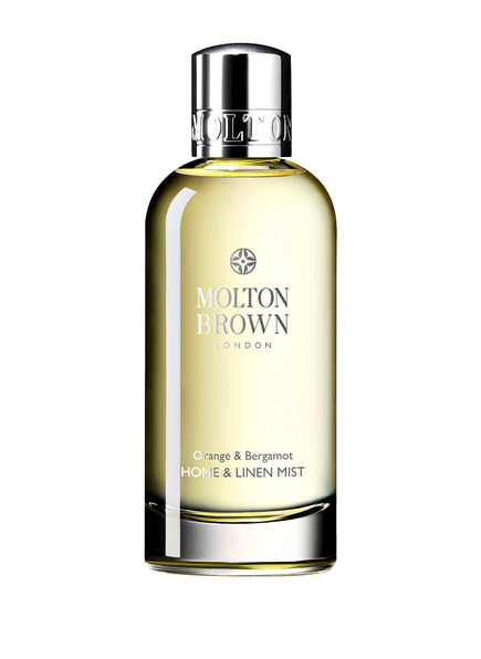 MOLTON BROWN ORANGE & BERGAMOT (Bild 1)