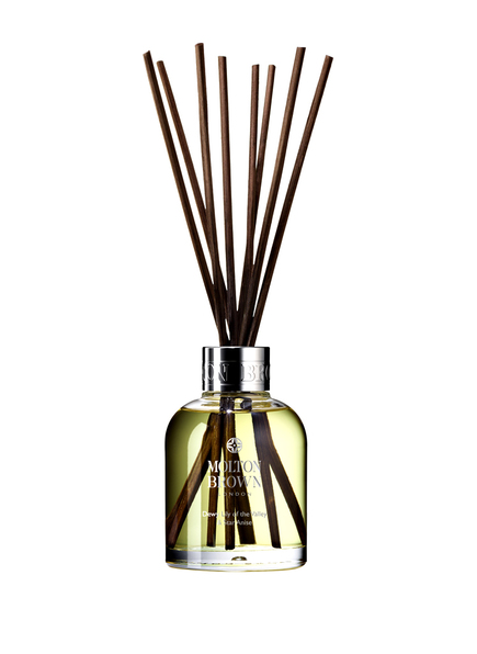 MOLTON BROWN DEWY LILY OF THE VALLEY & STAR ANISE (Bild 1)