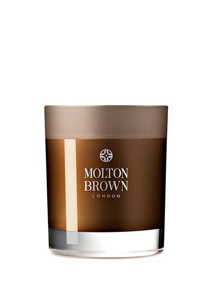 MOLTON BROWN BLACK PEPPERCORN (Bild 1)