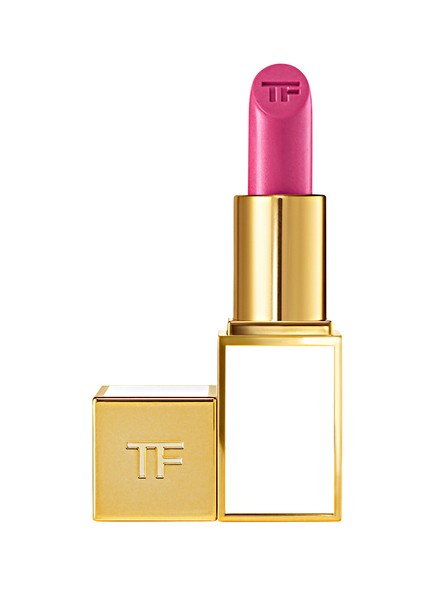 TOM FORD BEAUTY LIPS & GIRLS (Bild 1)