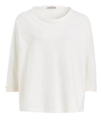 HEMISPHERE Sweatshirt , Farbe: ECRU (Bild 1)