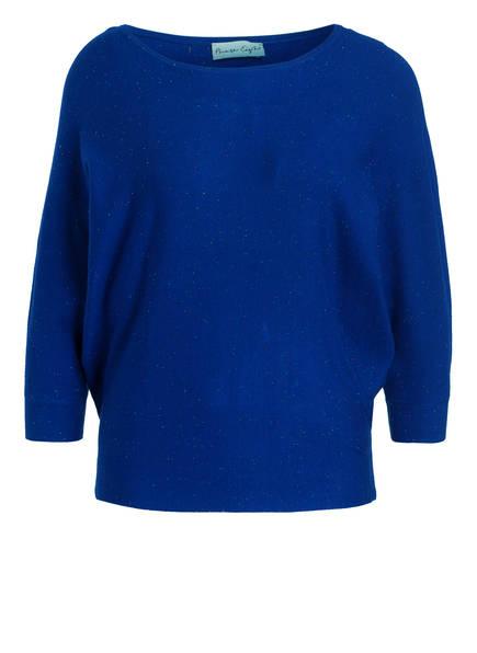 Phase Eight Pullover KRISTINE, Farbe: BLAU (Bild 1)