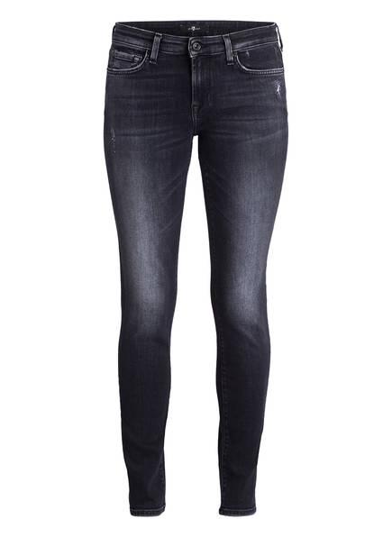 7 for all mankind Jeans PYPER, Farbe: FP SLIM ILLUSION GRANDE (Bild 1)