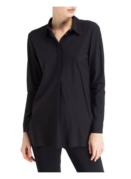 Black Bluse 900 Bluse 900 Black Bluse Bluse 900 Black Marccain Marccain 900 Marccain Black Marccain wq4qxRgI