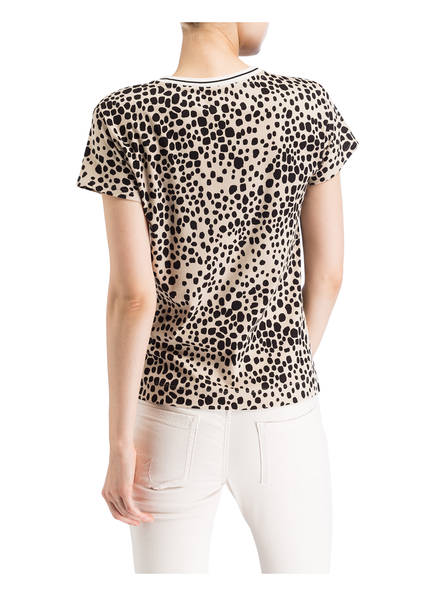 shirt T Marccain Marccain Sisal 617 T UP6qSxS