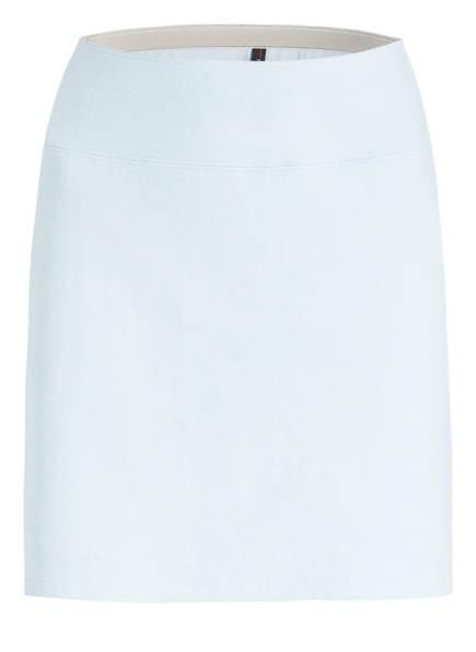 MARCCAIN Rock, Farbe: 339 spa (Bild 1)