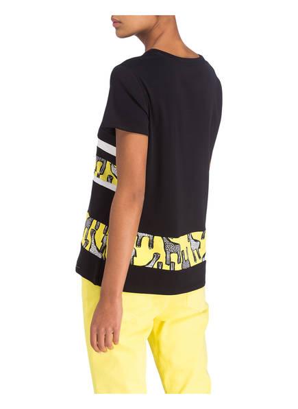 420 T Marccain Lemon T T Marccain 420 Marccain shirt Lemon shirt dnzawz7q