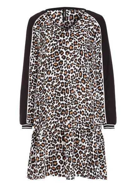MARCCAIN Kleid, Farbe: 634 LEO (Bild 1)